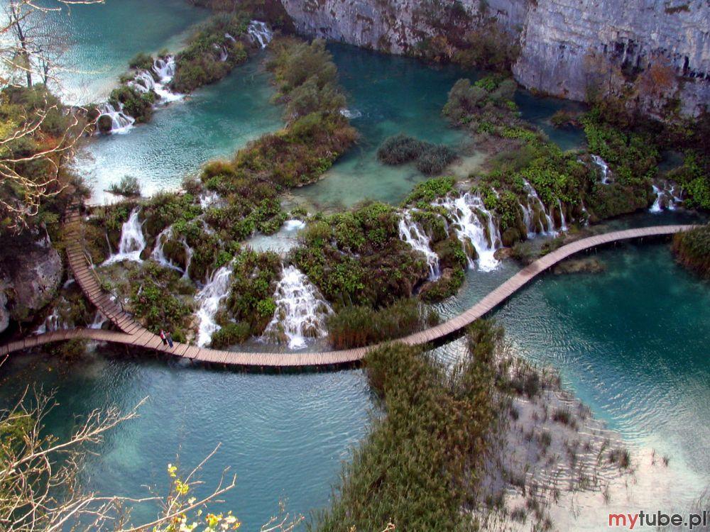 Chorwacja domki wakacyjne kempingi morzem nad